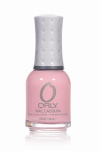 ORLY Polish - LIFT THE EVIL