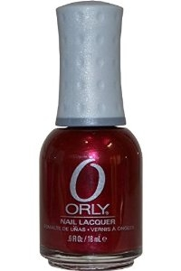 ORLY Polish - MOONLIT MADNESS