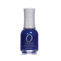 ORLY Polish - ROYAL NAVY