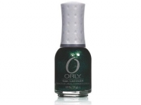ORLY Polish - MEET ME UNDER THE...