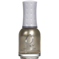 ORLY Polish - LUXE