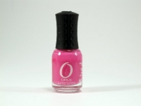 ORLY Polish - BASKET CASE