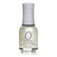 ORLY Polish - WINTER WONDERLAND