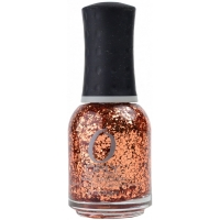 ORLY Polish - WATCH IT GLITTER