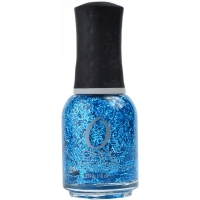 ORLY Polish - IT'S ELECTRIC
