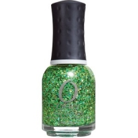 ORLY Polish - MONSTER MASH