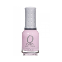ORLY Polish - LOLLIPOP
