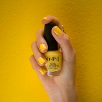 OPI - Don't Tell a Sol M85