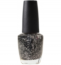 OPI I'll Tinsel You In ( NEW Winter...