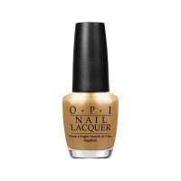 OPI Rollin' In Cashmere ( NEW Winter...