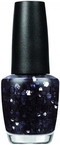 OPI So Elegant ( NEW Winter...
