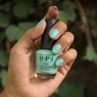 OPI - Verde Nice to Meet You M84
