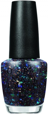 OPI Comet In The Sky ( NEW Winter...