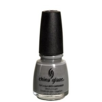 CHINA GLAZE - RECYCLE