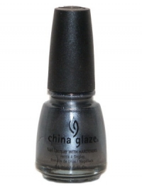 CHINA GLAZE - AWAKEN
