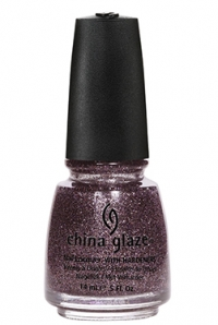 CHINA GLAZE - CG IN THE CITY