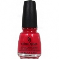 CHINA GLAZE - MAKE SOME NOISE