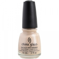 CHINA GLAZE - DON'T HONK YOUR THORN