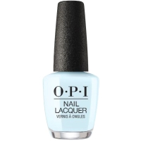 OPI - Mexico City Move-mint M83