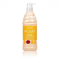 OPI AVOJUICE Lotion Mango Flavor 600ml