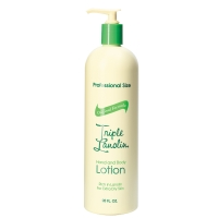 Triple Lanolin Lotion Original...