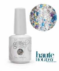 Gelish - Your Sleigh Or Mine? ( NEW...