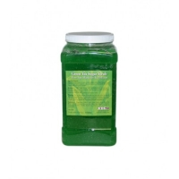 KDS - Spa Pedi Scrub Green Tea 1...