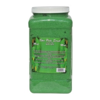 KDS - Spa Pedi Scrub Mint 1 Gallon