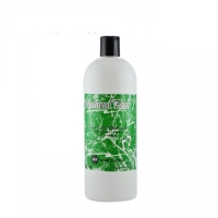 KDS - Natural Feet 32oz