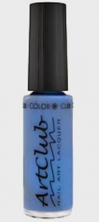 Color Art Club Azul 7ml