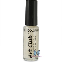 Color Art Club CRYSTAL GLITTER 7ml
