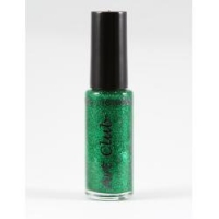 Color Art Club GREEN GLITTER 7ml