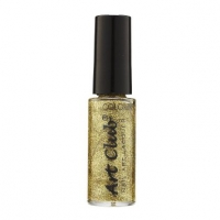 Color Art Club Fine Gold Glitter 7ml
