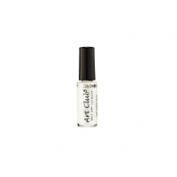 Color Art Club Satin White 7ml