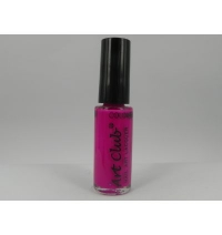 Color Art Club NEON VIOLET 7ml