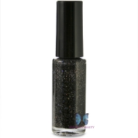 Color Art Club Black Hologram 7ml