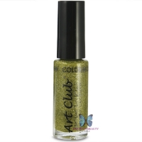 Color Art Club LIMEADE 7ml
