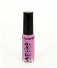 Color Art Club Sea Lavender 7ml