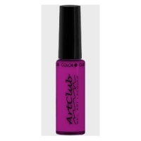 Color Art Club Paisley Paradise 7ml