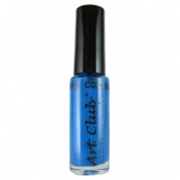Color Art Club Electric Universe 7ml