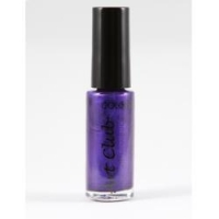 Color Art Club Grape Escape 7ml