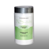 NS 101 - Extreme White Polymer Powder...