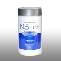 NS 101 - Super Clear Polymer Powder...
