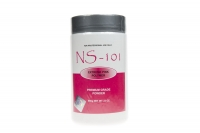NS 101 - Extreme Pink Polymer Powder...