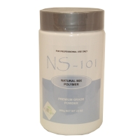 NS 101 - Special Mix Polymer Powder...