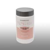 NS 101 - Natural Pink Mix Polymer...
