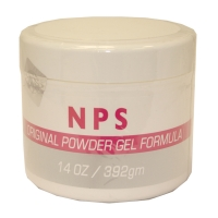 NPS Powder Gel Formula 392g