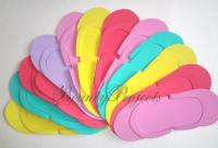 Slipper 10 Pairs/Pack ( Standard Size...