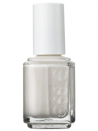 ESSIE Polish - MARSHMALLOW 63