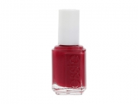 ESSIE Polish - VERY CRANBERRY 262